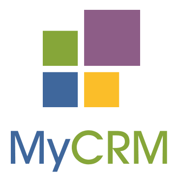 My CRM Limited